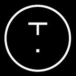 edonart logo