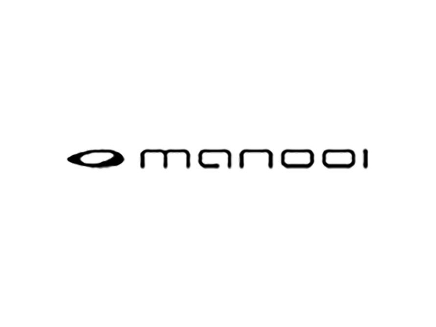 Manooi Light Creations