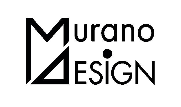 Murano Design