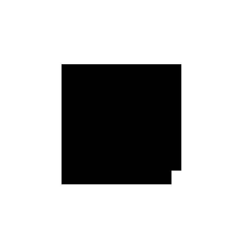 logo edonart