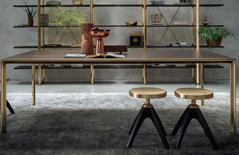 accessori di design per decorare gli ambienti