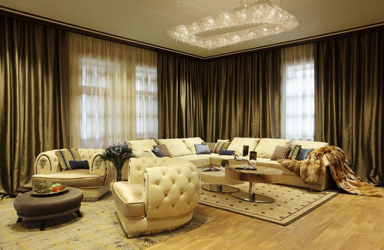 complementi d'arredo di design per arredare la tua casa