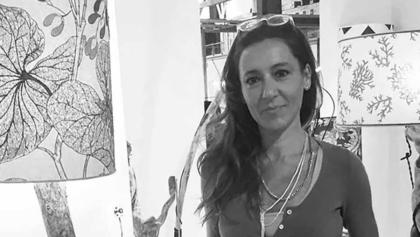 Rossella Scivales