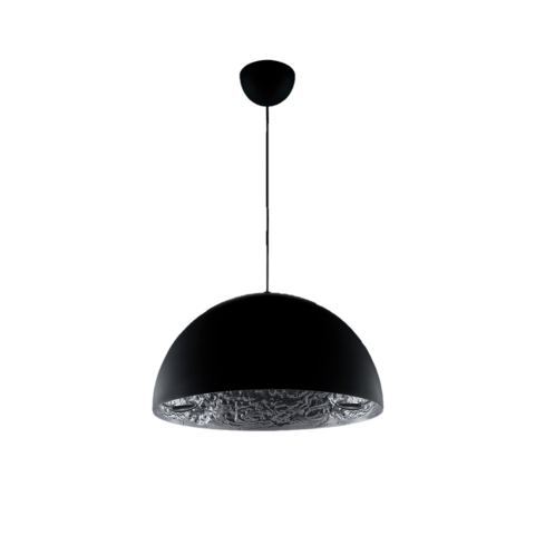 lampadari a soffitto Catellani&Smith