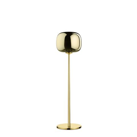 lampada di lusso