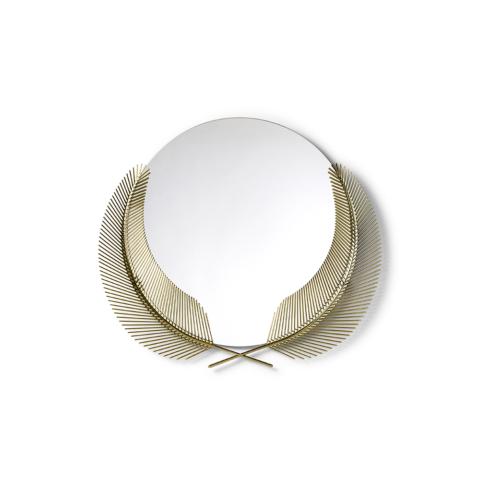 specchio design