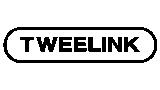 Tweelink