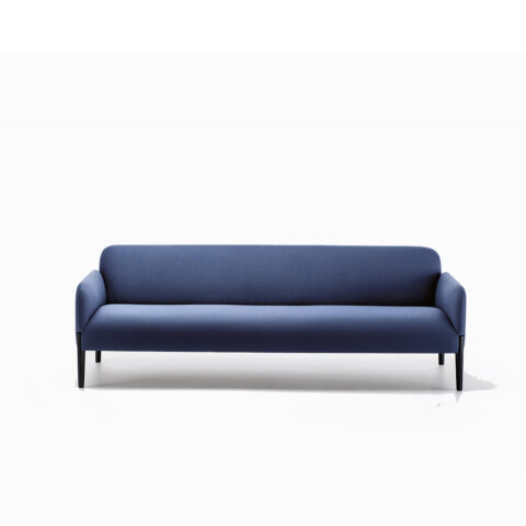 sofa made in italy