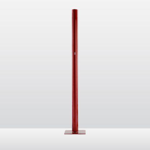 ilio rosso rubino