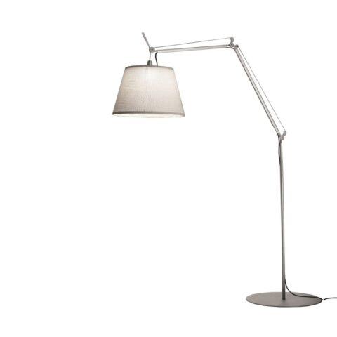 Tolomeo lampada da esterno artemide