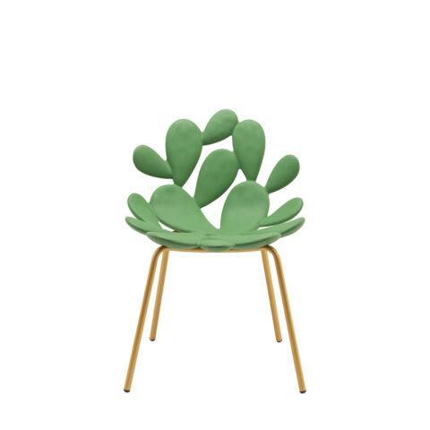 Filicudi chair