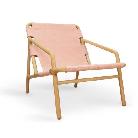 seduta outdoor legno massello